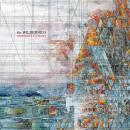 Explosions In The Sky : The Wilderness [CD]