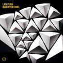 Lali Puna : Our Inventions [CD]