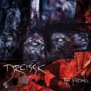 Dreissk : The Finding [CD]