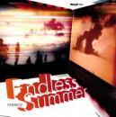 Fennesz : Endless Summer [CD]