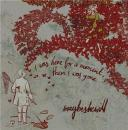 Maybeshewill : I Was Here For a Moment, Then I Was Gone [CD]