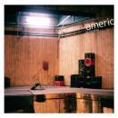 American Football : S/T EP (Reissue) [CDEP]