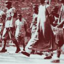 Russian Circles : Guidance [CD]