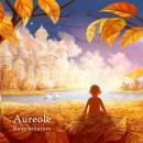 Aureole : Reincarnation (+ Hand: Early Recordings) [CD (+CD-R)]