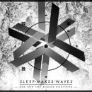 Sleepmakeswaves : ...And Then They Remixed Everything [CD]