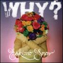 Why? : Eskimo Snow [CD]