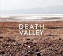 Thisquietarmy + Yellow6 : Death Valley [2xCD]