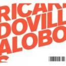 Ricardo Villalobos : Dependent And Happy [CD]