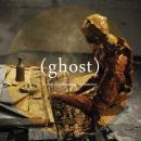 (ghost) : A Vast And Decaying Appearance [CD]