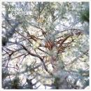 Asuna & Opitope : The Crepuscular Grove [CD]