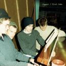 Fugazi : First Demo [CD]