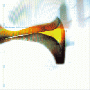 Telefon Tel Aviv : Fahrenheit Fair Enough [CD]
