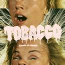 Tobacco : Fucked Up Friends [CD]