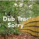 Dub Tractor : Sorry [CD]