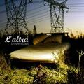 L'altra : Different Days [CD]