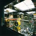 Battles : Mirrored [CD]