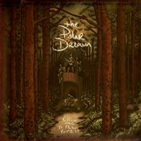 Polar Dream : Follow Me To The Forest [CD]