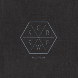 Nils Frahm : Screws Reworked [2xCD]