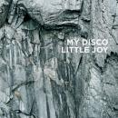 My Disco : Little Joy [CD]