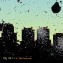 City Rain : This I Will Remember [CD-R]