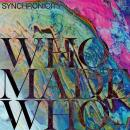 WhoMadeWho : Synchronicity [CD]