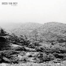 Brock Van Wey : Home [2xCD]