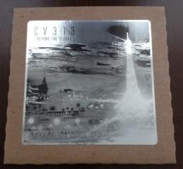 cv313 : Beyond The Clouds (Reprised) Versions [CD-R]