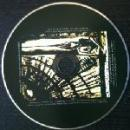 "Relapxych.00 : Hallucinogenitaliencryption [12""+CD]"