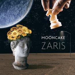 Mooncake : Zaris [CD]
