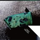 Reshaft : Decon [CD]