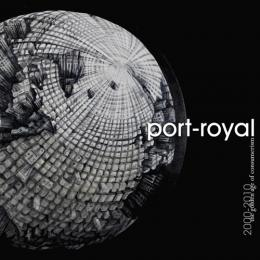 Port-Royal : 2000-2010: The Golden Age Of Consumerism [2xCD]