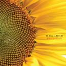 Windy & Carl : We Will Always Be [CD]