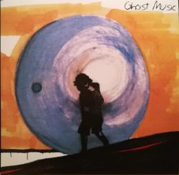 Ghost Music : I Was Hoping You'd Pass By Here [CD]