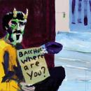 Mirt + Ter : Bacchus Where Are You? [CD]