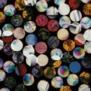 Four Tet : There Is Love In You [CD]