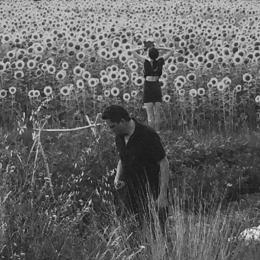 Jesu / Sun Kil Moon : S/T [CD]