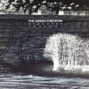 Green Kingdom : Expanses / Remixes [2xCD]