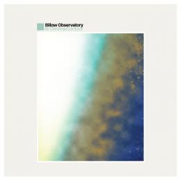 Billow Observatory : III: Chroma/Contour [CD]