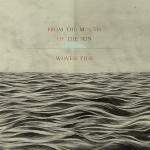 From The Mouth Of The Sun : Woven Tide [CD]