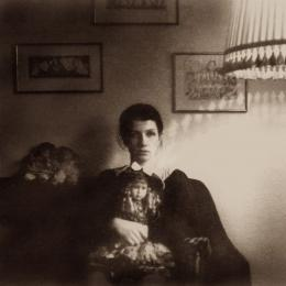 Goldmund : The Malady Of Elegance (Reissue) [CD]