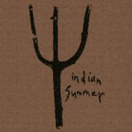 Indian Summer : Science 1994 [CD]