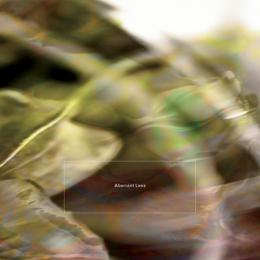 Marc Barreca : Aberrant Lens [CD]
