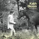 Kath Bloom : Pass Through Here [CD]