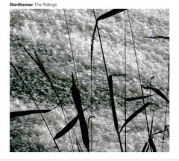 Northerner : The Ridings [2xCD]