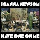 Joanna Newsom : Have One On Me [3xCD]