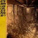 Thee Silver Mt.Zion Memorial Orchestra : Kollaps Tradixionales (Book Version) [CD+BOOK]