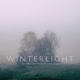 linus records winterlight the longest sleep through the darkest