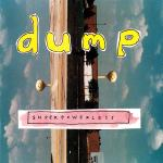 Dump : Superpowerless [CD]