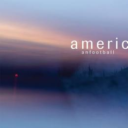American Football : S/T LP3 [CD]