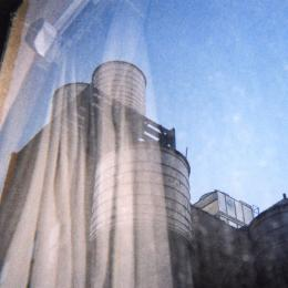 Sun Kil Moon : Common As Light And Love Are Red Valleys Of Blood [2xCD]